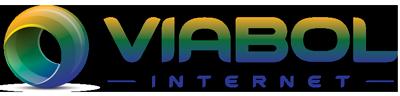 Viabol-Logo